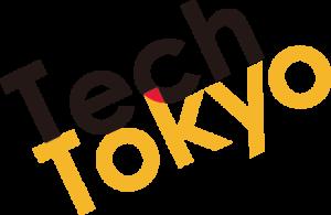 テック東京